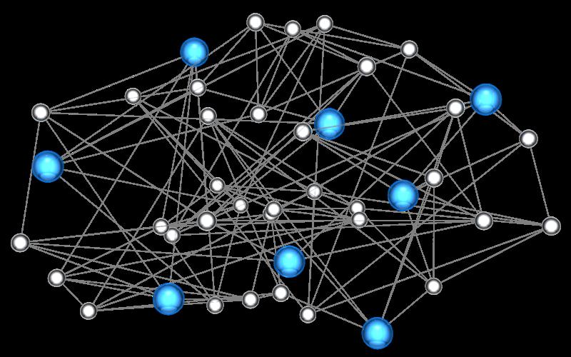 Tech node